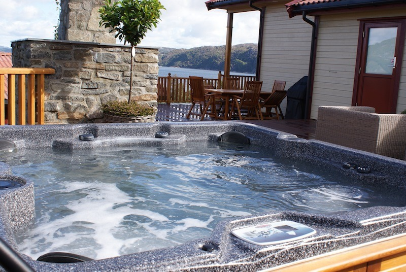 arctic-spas-hot-tub-ready