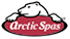 Arctic Spas Vest AS Bergen - Hot Tubs - Engineered for the Worlds Harshest Climates