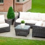 phal patio furniture set
